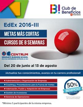 ... actividad dirigida a los más de 100 administradores que forman parte de  la red COESTI a nivel nacional. Boletín Grupo Romero de914fa02af